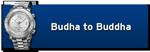 buddha-to-buddha-horloges