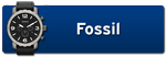 fossil-horloges