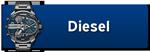 diesel-horloges
