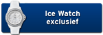 Ice Watch Exclusief horloges