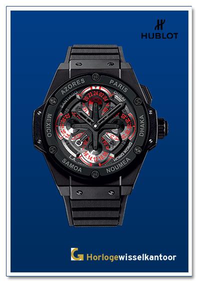 Hublot horloge |King-Power