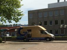 Horlogewisselkantoor-Nieuwerkerk-aan-de-ijssel