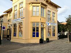 horlogewisselkantoor-Alkmaar