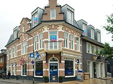 horlogewisselkantoor-Apeldoorn