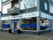 horlogewisselkantoor-Breda