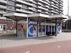 horlogewisselkantoor-Delft