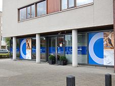 horlogewisselkantoor-Den Bosch