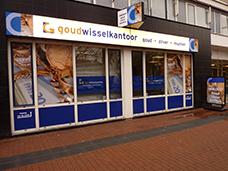 horlogewisselkantoor-Dordrecht
