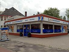 horlogewisselkantoor-Eindhoven