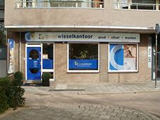 Horlogewisselkantoor Heerlen