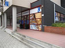 horlogewisselkantoor-Katwijk