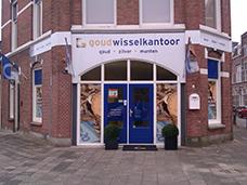 horlogewisselkantoor-Leeuwarden
