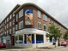 horlogewisselkantoor-Rotterdam