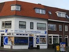 horlogewisselkantoor-Utrecht