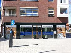 horlogewisselkantoor-Zaandam