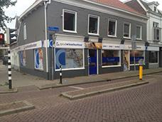 horlogewisselkantoor-Zwolle