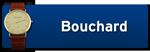 Bouchard-horloge