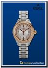 Ebel-horloge-verkopen