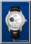 Eterna-horloge-verkopen-veilen-taxeren