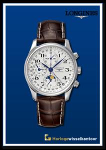 Horlogewisselkantoor-Longines-horloge