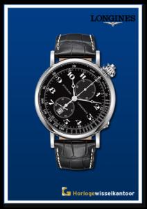 Horlogewisselkantoor-Longines-horloge-Avigation