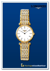 Horlogewisselkantoor-Longines-horloge-dameshorloge