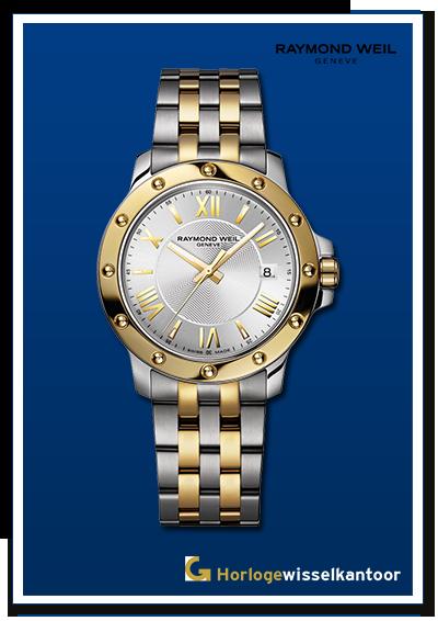Raymond-Weil-horloge-Tango-heren-horloge