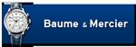 Horlogemerken-Baume-&-Mercier-Horloges