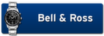 Horlogemerken-Bell & Ross horloges