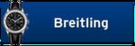 Horlogemerken-Breitling horloges