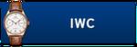 Horlogemerken-IWC-horloges