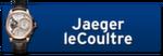 Jaeger-LeCoultre-horloges