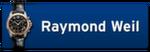 Raymond Weil horloges