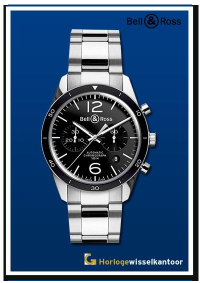 Bell-&-Ross-horloge-BR-126-Sport-horloge