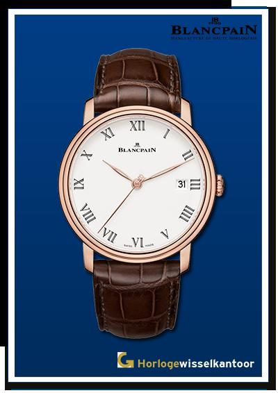 Blancpain-horloge-Villeret-horloge