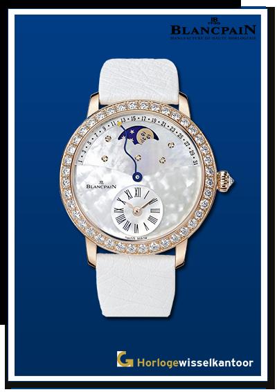 Blancpain-horloge-dames-horloge-automaat