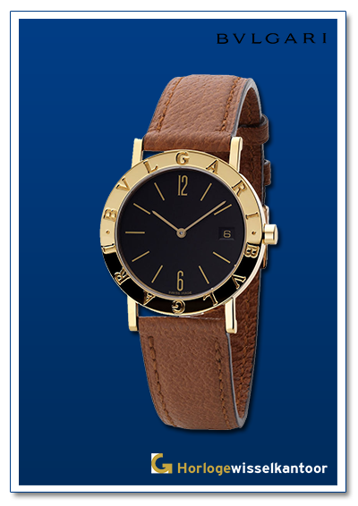 Bvlgari-horloge-Bvlgari-Bvlgari-horloge