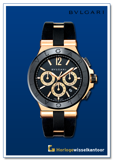 Bvlgari-horloge-diagono-horloge