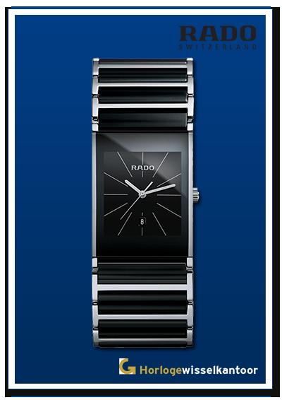 Rado-horloge-Integral-horloge