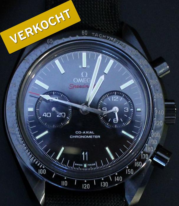 Omega-Speedmaster-heren-horloge-verkocht