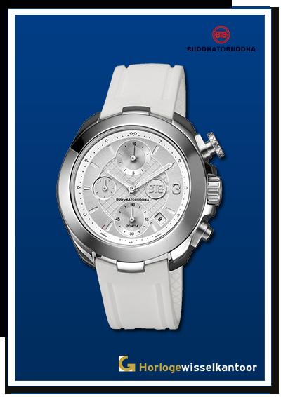 Buddha-to-buddah-Accelerator-no3-horloge