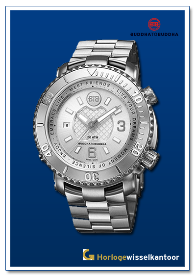 Buddha-to-buddah-Aquatic-explorer-no1-horloge