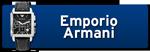 Emporio-Armani-horloges