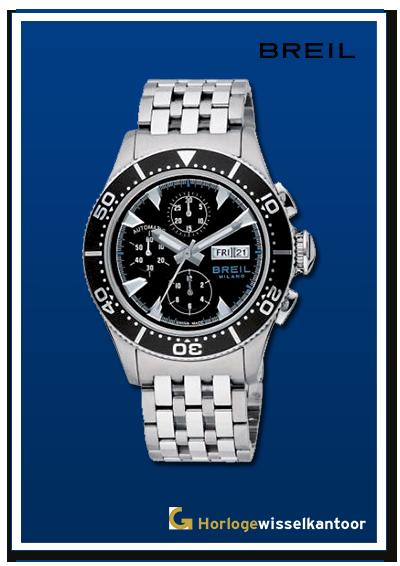 Horlogewisselkantoor-Breil-horloge-Manta-Men
