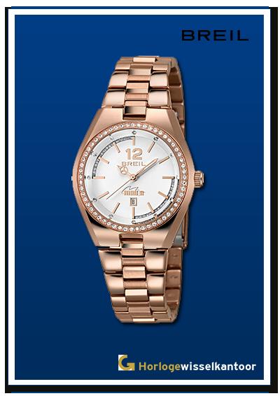 Horlogewisselkantoor-Breil-horloge-Manta
