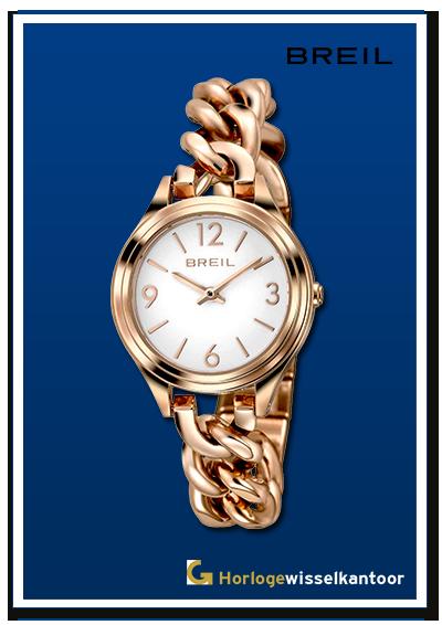 Horlogewisselkantoor-Breil-horloge-Night-out