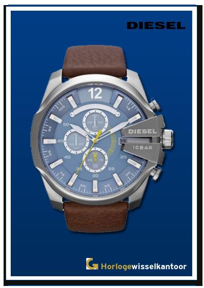 Horlogewisselkantoor-Diesel-Mega-Chief-horloge