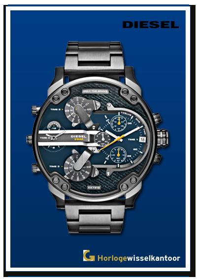 Horlogewisselkantoor-Diesel-Mr-Daddy-horloge