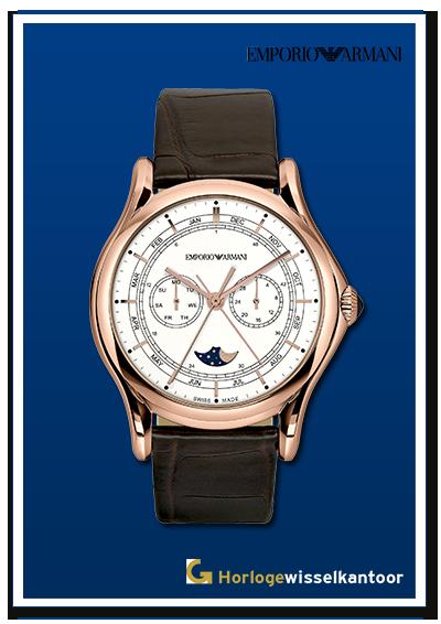 Horlogewisselkantoor-Emporio-Armani-Swiss-Made