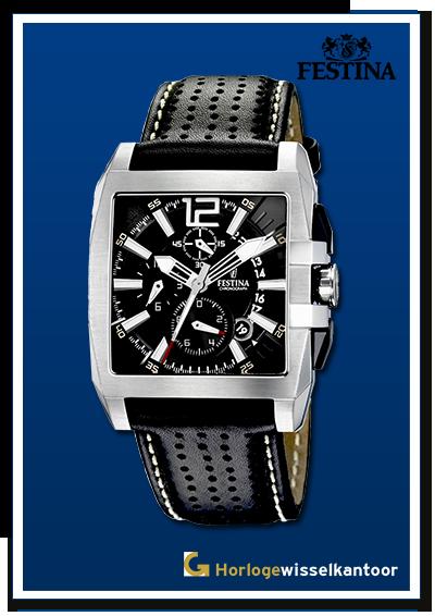 Horlogewisselkantoor-Festina-horloge